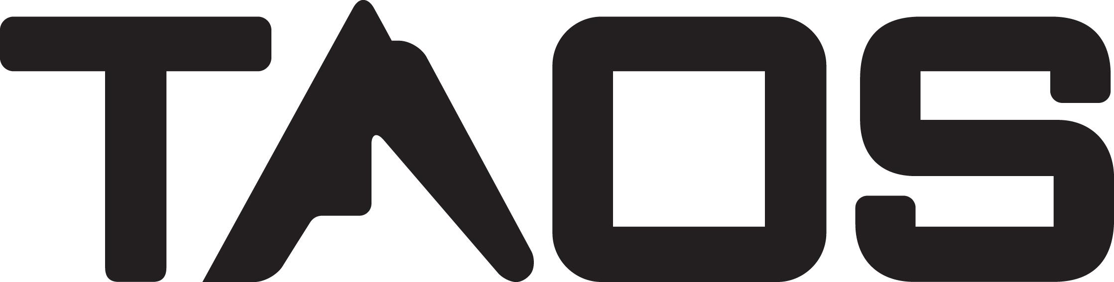 TAO-7864 pt125-Logo