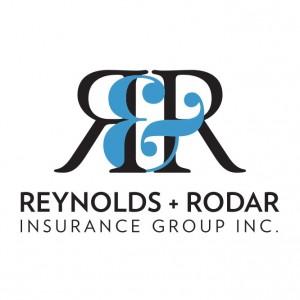 Large RR logo