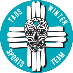 Taos Winter Sports Team